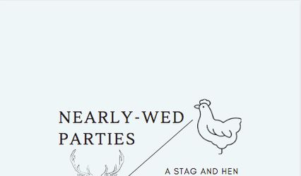 Nearly Wed Parties