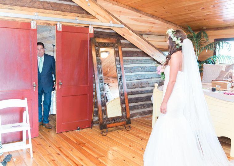 a8ce982964b1a56c 1528690964 8945fd3130344b1f 1528690948090 14 Raleigh Wedding P