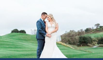 Leah Marie Photography + Stationery 1