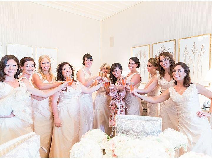 Tmx 1528689813 71ec762daa435f88 1528689812 A33ba92c8d346834 1528689805853 9 Kiawah Island Wedd Raleigh, NC wedding photography