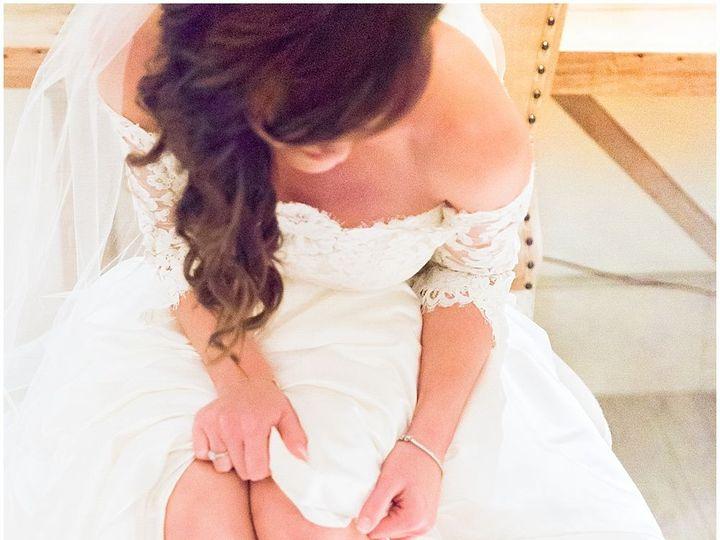 Tmx 1528689819 B08fb1ca901af2c6 1528689817 5b4bf89f6a2300cd 1528689805859 13 Kiawah Island Wed Raleigh, NC wedding photography