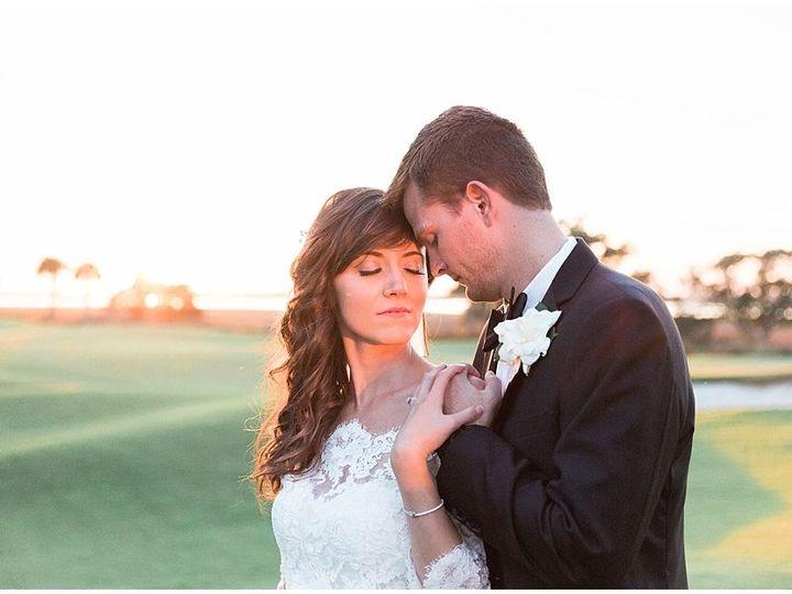 Tmx 1528689820 24872783413fcbbc 1528689818 Dc2daa4c10719630 1528689805863 17 Kiawah Island Wed Raleigh, NC wedding photography