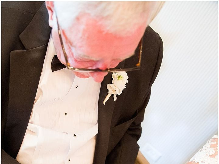 Tmx 1528689820 521b1a59fed6e349 1528689817 8427a9b50659d18e 1528689805860 14 Kiawah Island Wed Raleigh, NC wedding photography