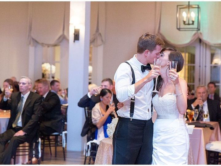 Tmx 1528689832 6a8e288f4a529128 1528689830 D5b3048ff7ce7697 1528689805879 35 Kiawah Island Wed Raleigh, NC wedding photography