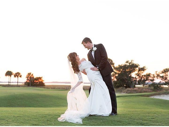 Tmx 1528689835 391e940fe5f877e4 1528689833 F660be0faa6fd554 1528689805888 45 Kiawah Island Wed Raleigh, NC wedding photography