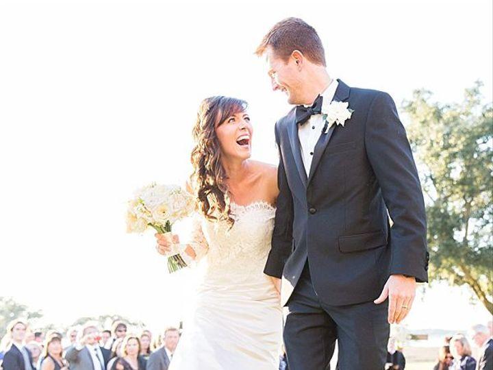 Tmx 1528689839 C9bae56aaff162e8 1528689838 Be3e8ec76e2c904e 1528689805892 49 Kiawah Island Wed Raleigh, NC wedding photography