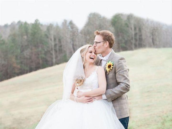 Tmx 1528690585 Be1e25fde69072ef Georgia Wedding Photographer 1 Raleigh, NC wedding photography