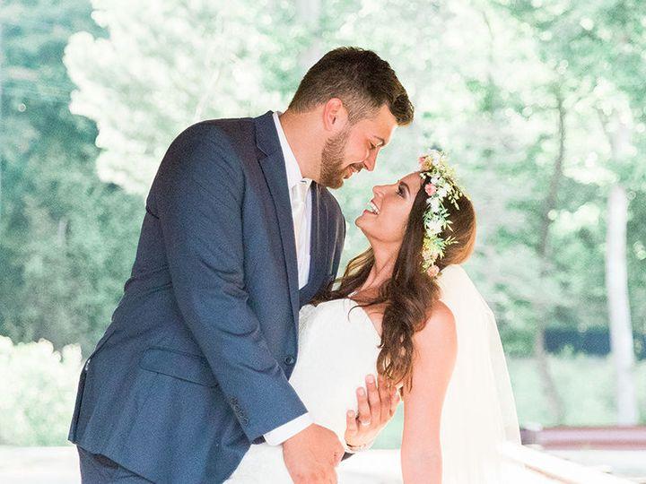Tmx 1528690957 505c04570ed44848 1528690956 46748f5735ba2736 1528690948066 1 Raleigh Wedding Ph Raleigh, NC wedding photography