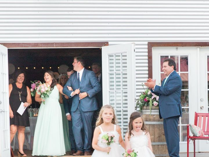 Tmx 1528690958 707a592fe8d3bead 1528690956 7d08cb68f9d2d608 1528690948069 2 Raleigh Wedding Ph Raleigh, NC wedding photography