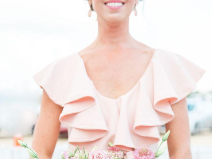 Tmx 1528690958 8fac06b151565cd5 1528690956 E8c1ece0a1c4a072 1528690948070 3 Raleigh Wedding Ph Raleigh, NC wedding photography