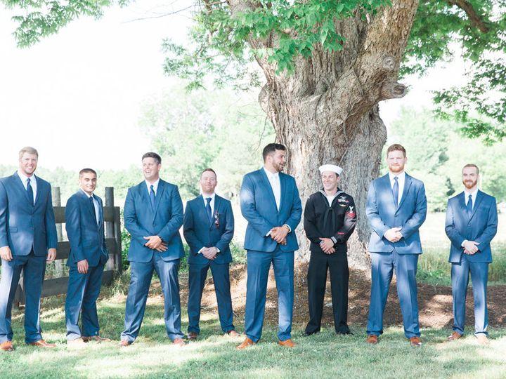 Tmx 1528690958 C2c55093bac6e8fa 1528690957 137e9e07bad9910c 1528690948074 5 Raleigh Wedding Ph Raleigh, NC wedding photography