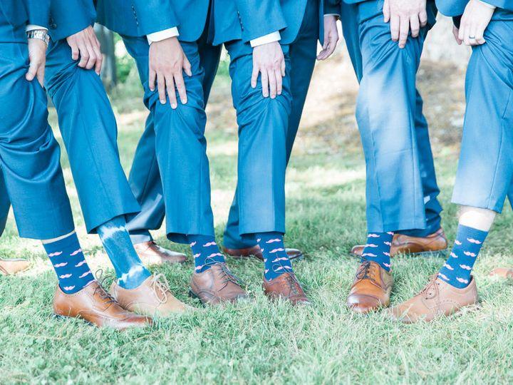 Tmx 1528690959 9b76338ec96bdd9b 1528690957 D8e256de28e5b1e2 1528690948077 6 Raleigh Wedding Ph Raleigh, NC wedding photography