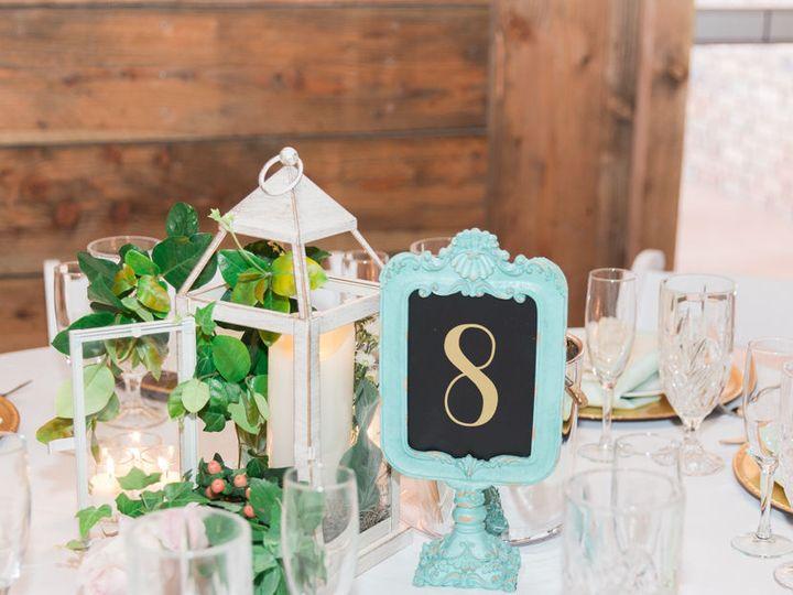 Tmx 1528690960 D189dc47439f6d1d 1528690958 Ab323d81e0889cd0 1528690948085 10 Raleigh Wedding P Raleigh, NC wedding photography