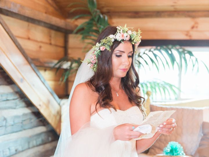 Tmx 1528690964 9671870cbadb3a58 1528690963 6e7c3388113d26fd 1528690948088 13 Raleigh Wedding P Raleigh, NC wedding photography