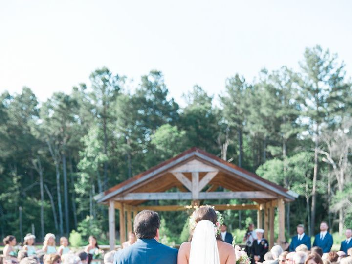 Tmx 1528690966 34886c92be036bf6 1528690965 8ee184067dbd0662 1528690948094 17 Raleigh Wedding P Raleigh, NC wedding photography