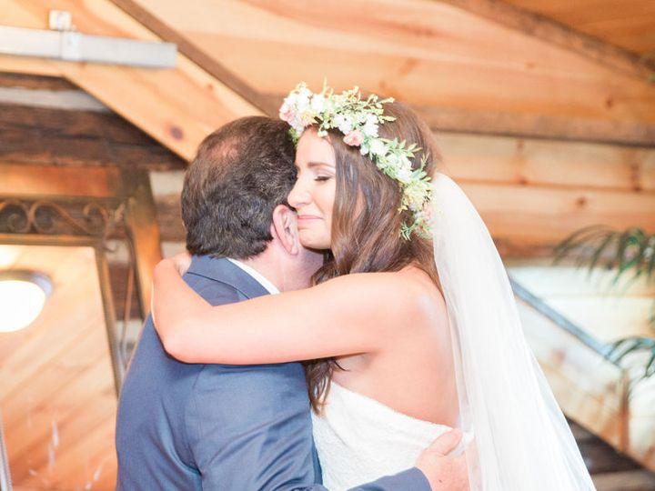 Tmx 1528690966 90045e21f3c7abad 1528690965 2f28f609583797ec 1528690948091 15 Raleigh Wedding P Raleigh, NC wedding photography