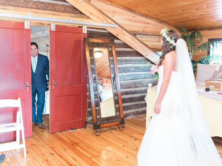 Tmx 1528690966 A8ce982964b1a56c 1528690964 8945fd3130344b1f 1528690948090 14 Raleigh Wedding P Raleigh, NC wedding photography
