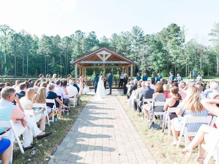 Tmx 1528690967 5467aa049e50d1b3 1528690965 062df55aefff8b16 1528690948096 18 Raleigh Wedding P Raleigh, NC wedding photography