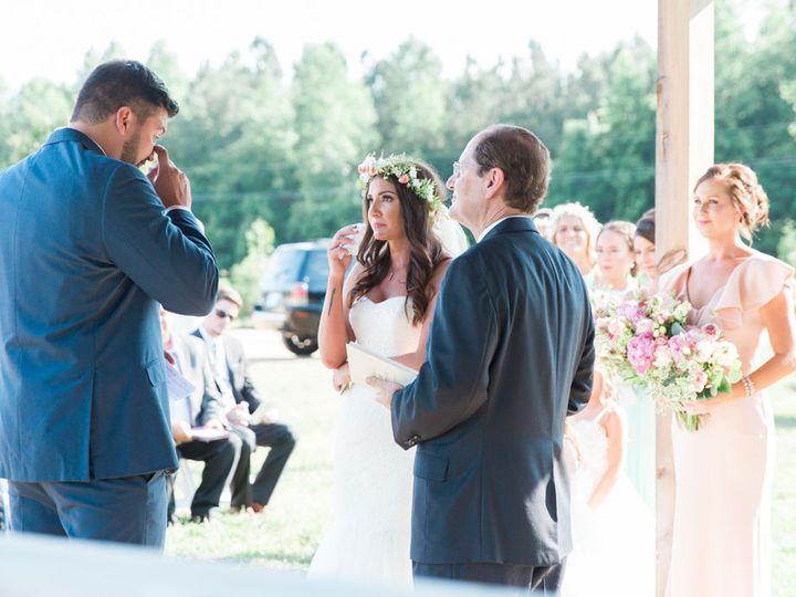 Tmx 1528690967 B7776ff6bb844e05 1528690966 F43e6484d7c92d2b 1528690948098 20 Raleigh Wedding P Raleigh, NC wedding photography