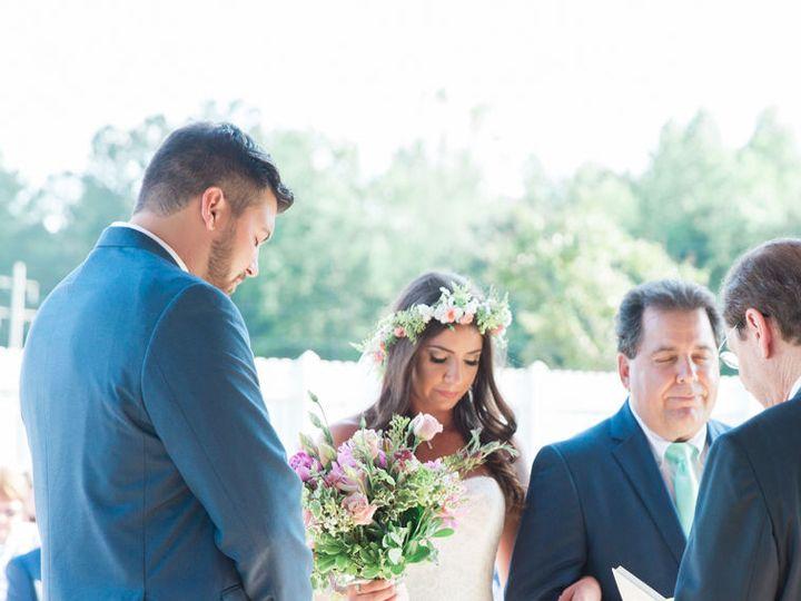Tmx 1528690967 E293391064f483d6 1528690965 4b07d28ac3283bd9 1528690948098 19 Raleigh Wedding P Raleigh, NC wedding photography