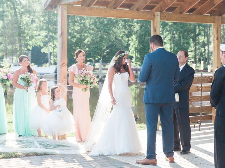 Tmx 1528690972 3109fc6f031b493e 1528690970 189855cc15c15d37 1528690948101 21 Raleigh Wedding P Raleigh, NC wedding photography