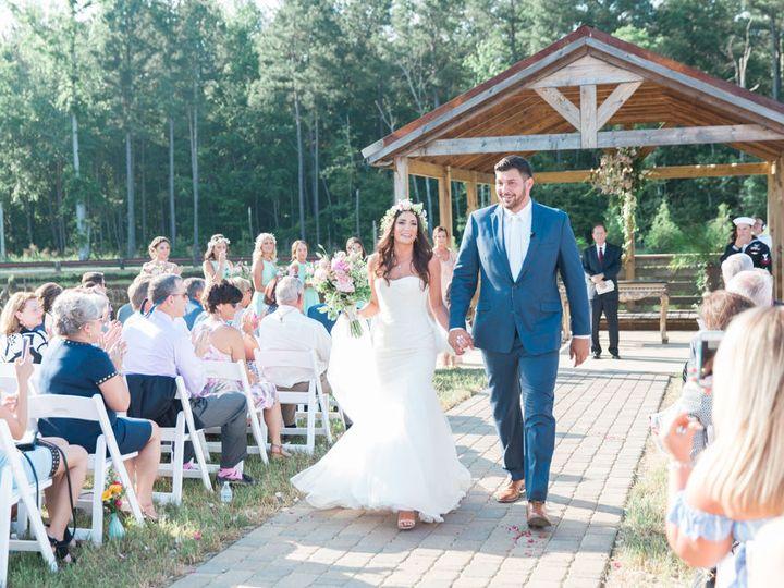 Tmx 1528690972 7702143651756476 1528690971 62d4b9376b6711ba 1528690948105 24 Raleigh Wedding P Raleigh, NC wedding photography
