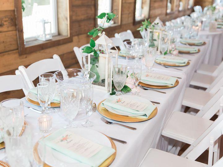Tmx 1528690973 032d17e084808abb 1528690972 3fcfbf7e60d6fce2 1528690948113 29 Raleigh Wedding P Raleigh, NC wedding photography