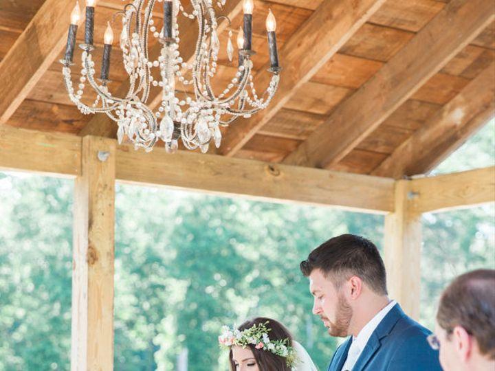 Tmx 1528690973 31d8357ea968a789 1528690971 8167411b908a17f6 1528690948103 23 Raleigh Wedding P Raleigh, NC wedding photography