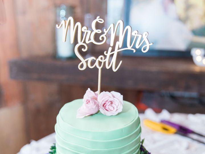 Tmx 1528690973 7e1625ed1371259b 1528690972 4164fcac012772e2 1528690948110 27 Raleigh Wedding P Raleigh, NC wedding photography