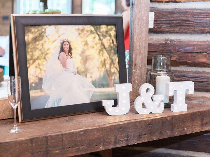 Tmx 1528690973 80787c0382fe657f 1528690972 D1ee9ba7d2c7f7c5 1528690948111 28 Raleigh Wedding P Raleigh, NC wedding photography