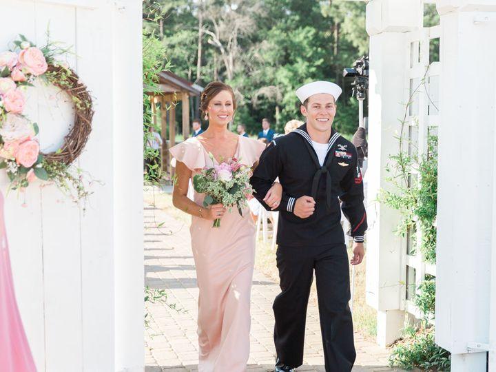 Tmx 1528690973 D9db7901e9145dec 1528690971 Fc9c82c8f413f388 1528690948107 25 Raleigh Wedding P Raleigh, NC wedding photography
