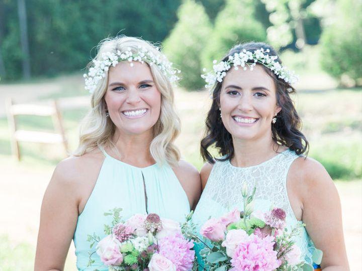 Tmx 1528690979 6e1195c295df2250 1528690977 7ef6a380d52de2bd 1528690948122 35 Raleigh Wedding P Raleigh, NC wedding photography
