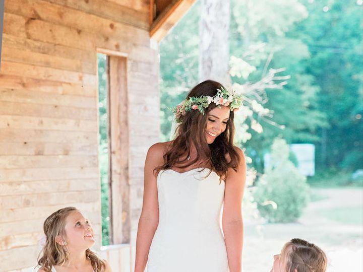Tmx 1528690979 6f120fd76a39d83c 1528690978 109b561ca552d2e1 1528690948129 39 Raleigh Wedding P Raleigh, NC wedding photography