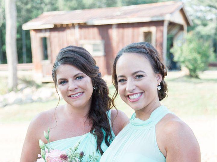 Tmx 1528690979 A92d7a44acc6338f 1528690978 Da8c876b19e77792 1528690948124 36 Raleigh Wedding P Raleigh, NC wedding photography