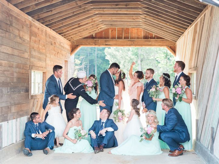 Tmx 1528690980 Ee0b87242c141556 1528690978 17b6c73b36956f44 1528690948127 38 Raleigh Wedding P Raleigh, NC wedding photography