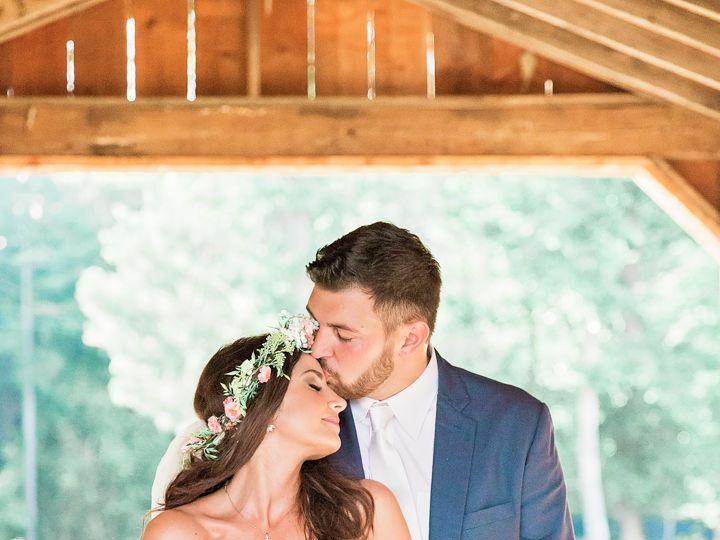 Tmx 1528690983 4cabc94524575ae9 1528690982 8f8b2e7f72dc3c0a 1528690948131 41 Raleigh Wedding P Raleigh, NC wedding photography