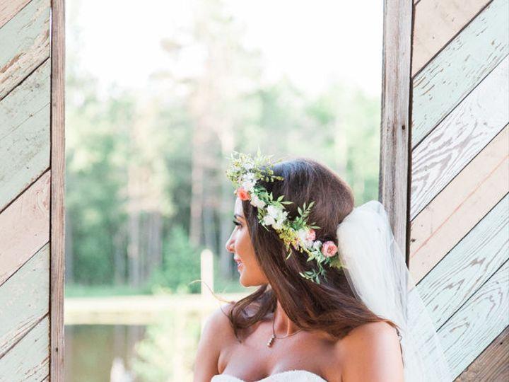 Tmx 1528690984 33e4d9736aed4737 1528690983 D1ad9644d75ba8d7 1528690948135 43 Raleigh Wedding P Raleigh, NC wedding photography