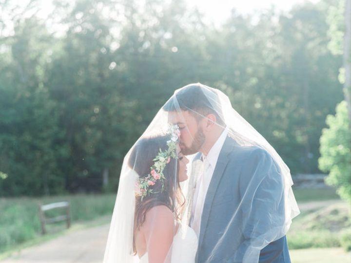 Tmx 1528690984 560a475761111fe7 1528690983 52c91bbf262483d8 1528690948136 44 Raleigh Wedding P Raleigh, NC wedding photography