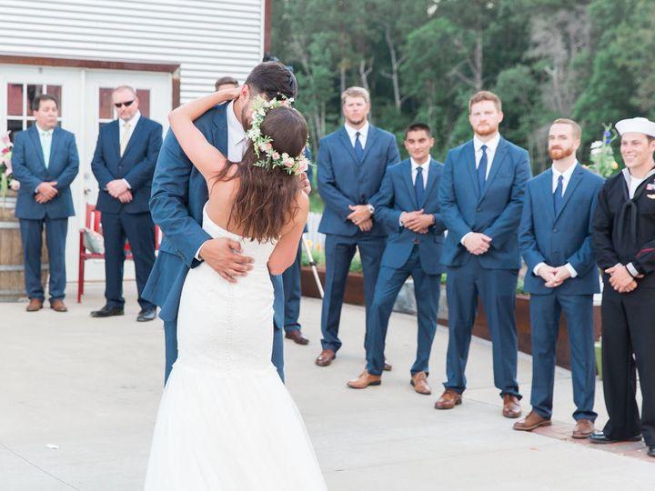 Tmx 1528690985 0181d9fb68b205dc 1528690984 14d7899ecf4f3c1c 1528690948144 49 Raleigh Wedding P Raleigh, NC wedding photography