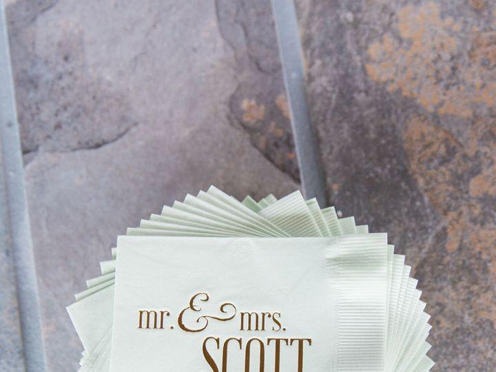 Tmx 1528690985 1f53ec546115fe4a 1528690983 88a167e7d48149d7 1528690948139 46 Raleigh Wedding P Raleigh, NC wedding photography