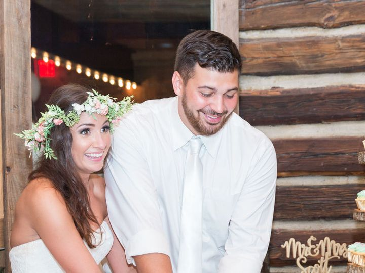 Tmx 1528690985 6ffb71f4f1cecd02 1528690984 Dfad5a2c1fc741b8 1528690948146 50 Raleigh Wedding P Raleigh, NC wedding photography