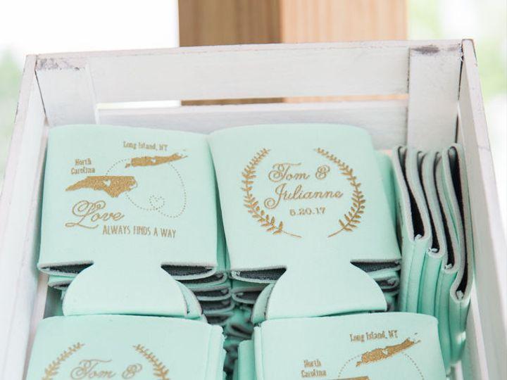 Tmx 1528690985 8ba997c362ac75b7 1528690983 98c7a864ea9d1dd2 1528690948138 45 Raleigh Wedding P Raleigh, NC wedding photography