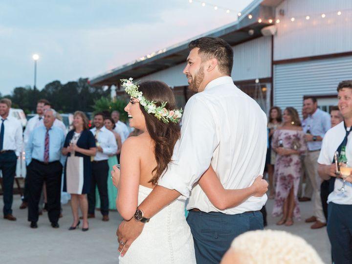 Tmx 1528690989 581e0afcd06c90ef 1528690988 05cce4531cd43c73 1528690948150 52 Raleigh Wedding P Raleigh, NC wedding photography