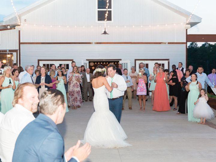 Tmx 1528690991 2c91c760a3b2d3d5 1528690990 4458bfb8b0645691 1528690948155 55 Raleigh Wedding P Raleigh, NC wedding photography
