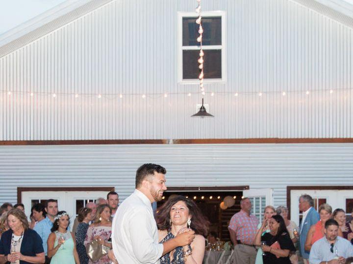 Tmx 1528690991 4c6100f51fca6a3a 1528690989 4085f3e2adc2de91 1528690948153 54 Raleigh Wedding P Raleigh, NC wedding photography