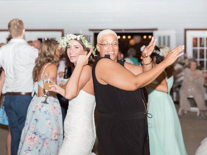 Tmx 1528690993 38a4a1da820493d6 1528690990 1b6c6db9f0df880d 1528690948158 57 Raleigh Wedding P Raleigh, NC wedding photography