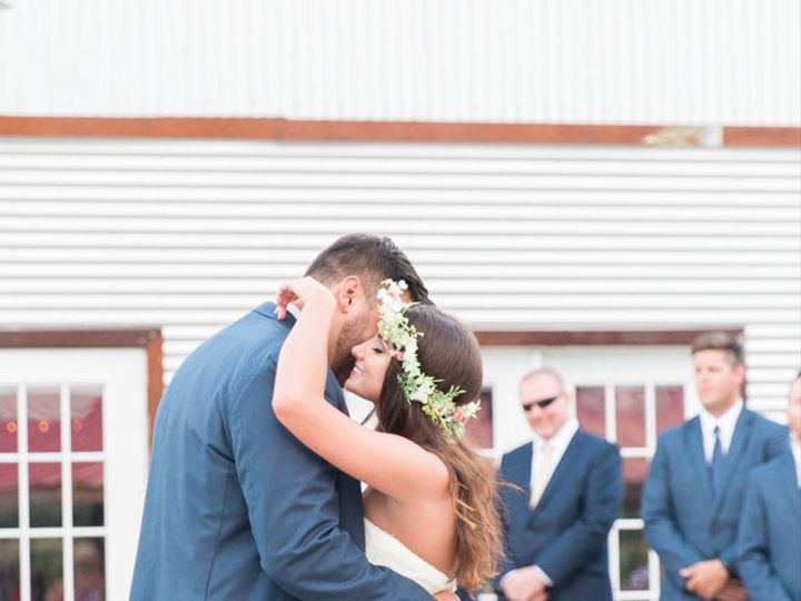 Tmx 1528690995 Bdb647519f388c94 1528690994 387d975140af1894 1528690948165 61 Raleigh Wedding P Raleigh, NC wedding photography