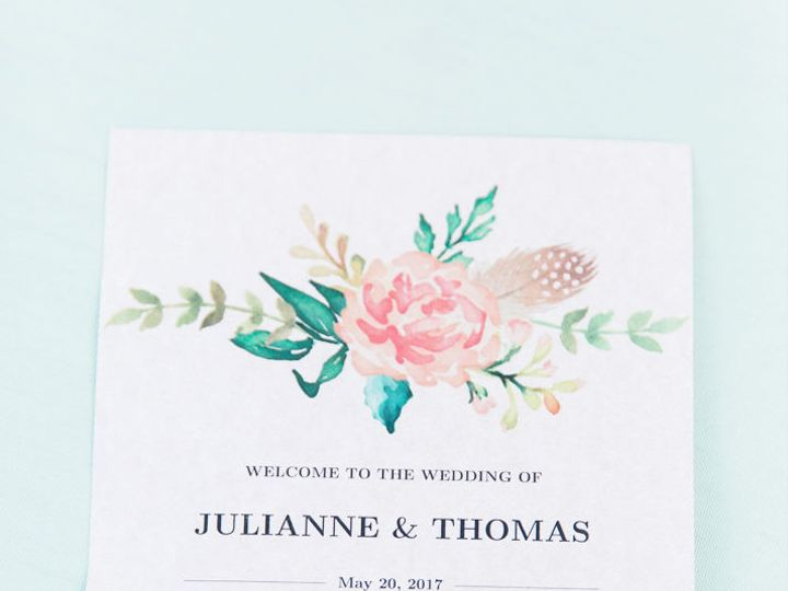 Tmx 1528690996 33d879add69b59c6 1528690995 9b4bfc06c98d0de0 1528690948171 64 Raleigh Wedding P Raleigh, NC wedding photography