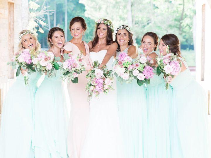 Tmx 1528690996 7a9cd573da18af0d 1528690995 516f6009d999cd5e 1528690948169 63 Raleigh Wedding P Raleigh, NC wedding photography