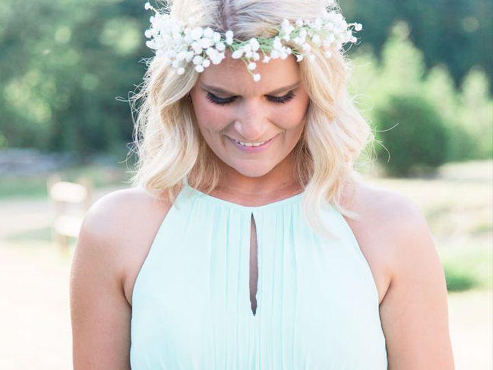 Tmx 1528690996 8522af6f9141e60f 1528690995 E3c87120fdc37c3f 1528690948168 62 Raleigh Wedding P Raleigh, NC wedding photography